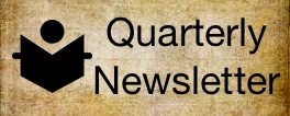 TTOA Quarterly Newsletter