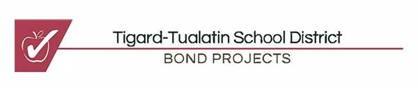 Bond Project Banner