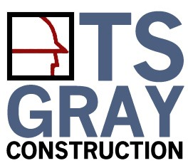 TS Gray Selected as General Contractor for Durham Education Center