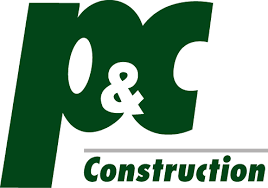 TUHS CM/GC Pre-Construction Services Awarded to P&C
