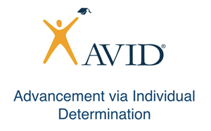 AVID- Advancement via Individual Determination