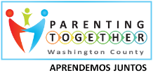 Parenting Together WA Co