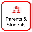 Parents and students