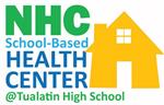 NHC School-Based Health Center