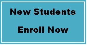 Enroll New Students Grades K-5 for 2020-2021