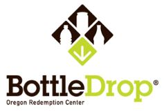 We Need Your Redeemable Bottles and Cans!