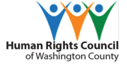 10th Annual Human Rights Poster Contest
