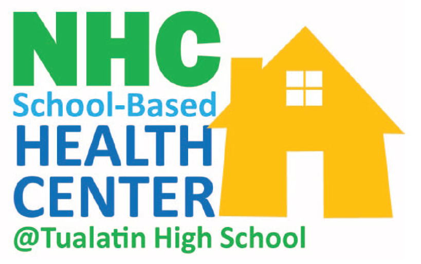 School-based Health Center