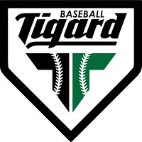 Tigard Junior Baseball Information