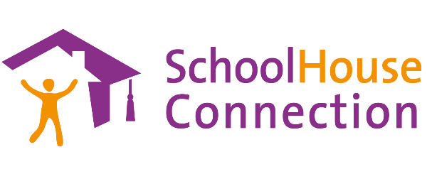 School House Connection
