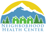 Neighborhood Health Center / Immunizations
