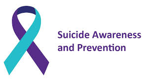 1/30 & 2/3 Free Suicide Prevention Classes