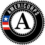 Tigard High School is partnered with AmeriCorps PSA (Partnerships for Student Achievement.)