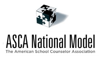 Image result for national model of school counseling