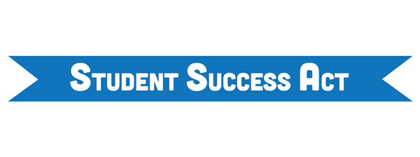 Student Success Act