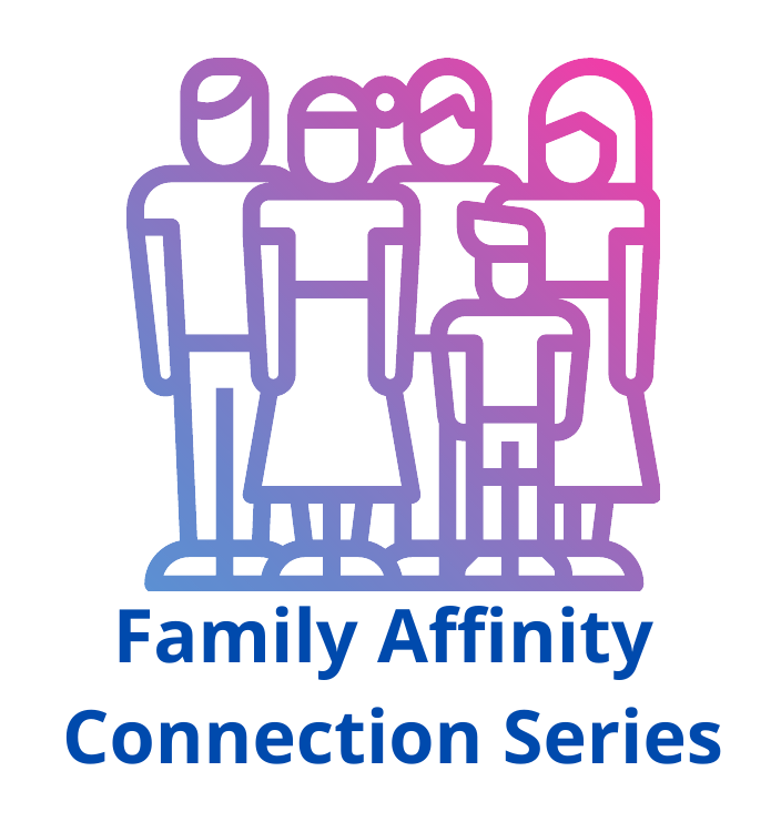 Affinity Connection Series