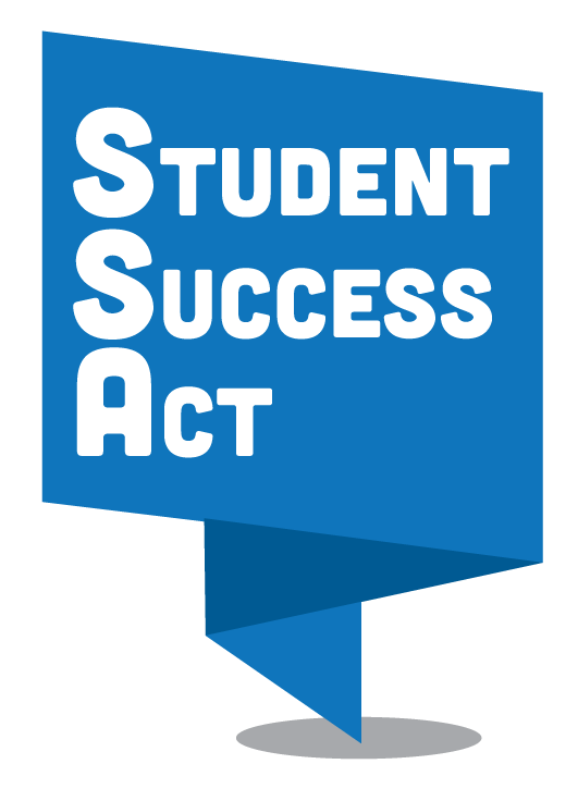 Student Success Act Oversight Committee Meetings