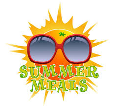 Summer Food Service Program Locations