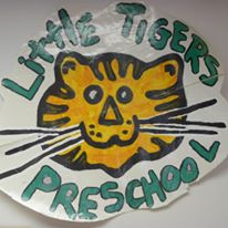 Little Tigers Preschool