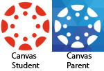 Canvas Login