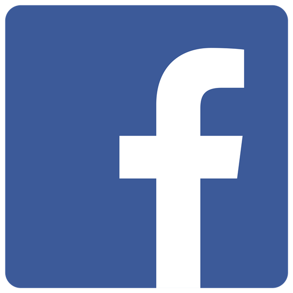 FaceBook -TuHS Official Page