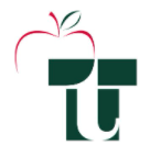 TTSD Parent Notification on Standardized Testing