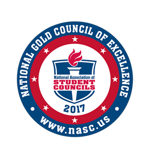 National Council of Excellence